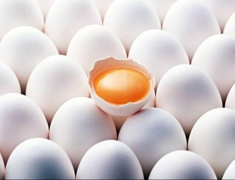 У пензенских властей не возникло претензий к мордовским яйцам