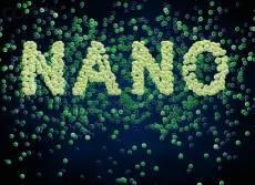 Нанопинцеты made in Mordovia будут совершать сверхточные манипуляции
