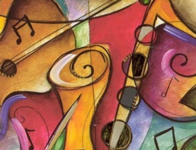 Джаз вновь объединит юные дарования Мордовии