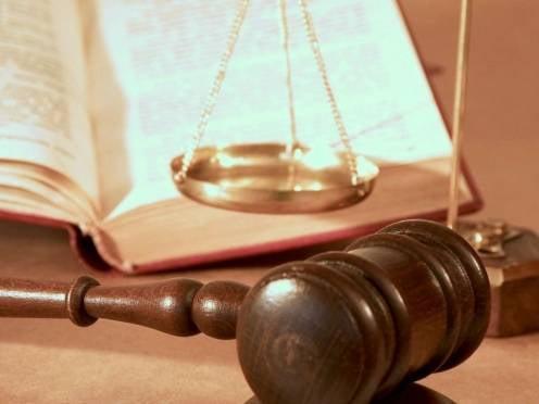 Житель Мордовии ответит за молчание о хладнокровном преступлении