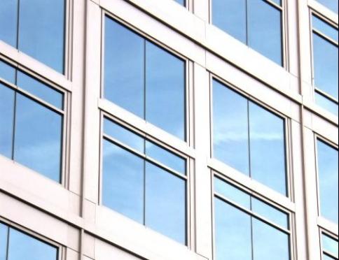 Два распространенных мифа о современных пластиковых окнах