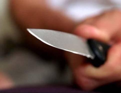 В Саранске убитый мужчина помог полиции выйти на след предполагаемого преступника