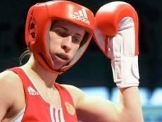 Елена Савельева не смогла завоевать олимпийскую лицензию