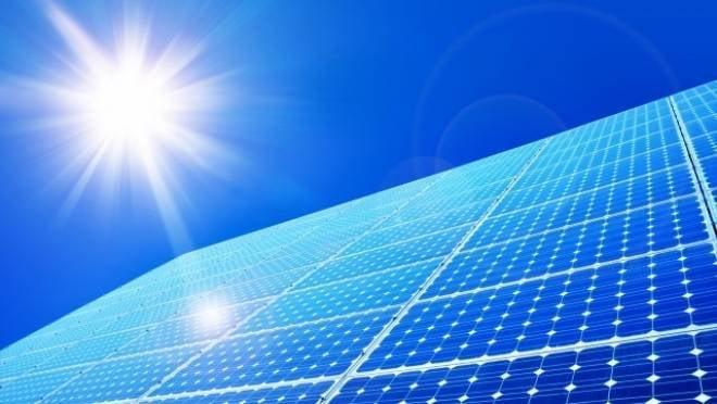 Мордовия нацелена на дальнейшее развитие солнечной энергетики