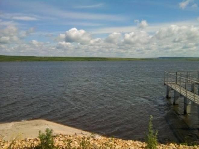 Кочкуровский район может стать одним из центров агротуризма в Мордовии