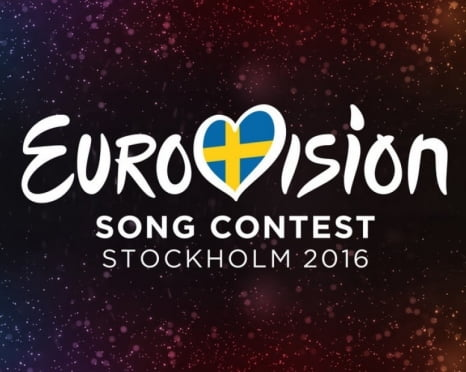 Абоненты «МегаФона» отдали более 150 тысяч голосов за финалистов Евровидения