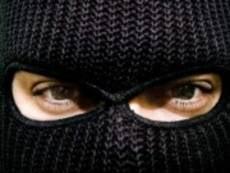 Житель Саранска с ножом устроил «разборки» в торговом центре