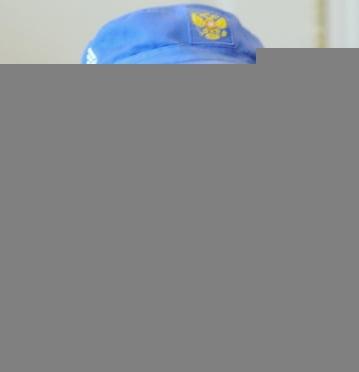 Николай Седов возглавил резервную сборную России по лыжным гонкам