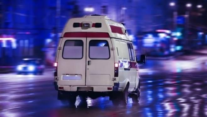 Сбитую в Мордовии женщину-пешехода врачам спасти не удалось