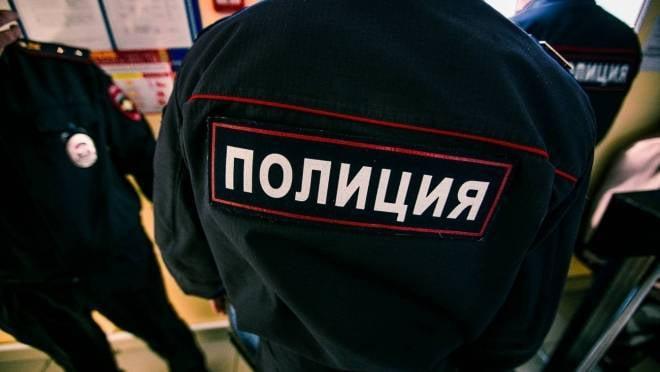Жители Мордовии выразили своё отношении к полиции