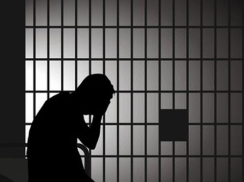 Житель Мордовии попал за решётку за уклонение от обязательных работ