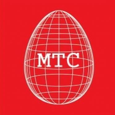 Вместе с МТС жители Поволжья посетили за лето более 150 стран