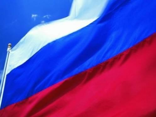 Мордовия  — в числе «синих» регионов по межэтнической напряжённости