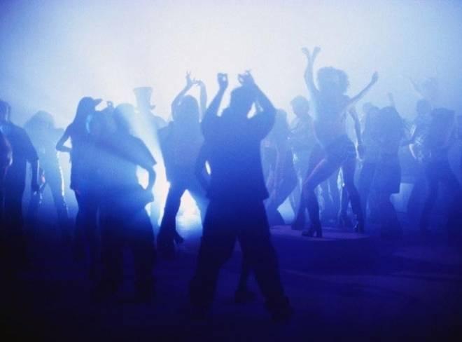 После знакомства с юными леди в клубе жителю Саранска пришлось идти в полицию