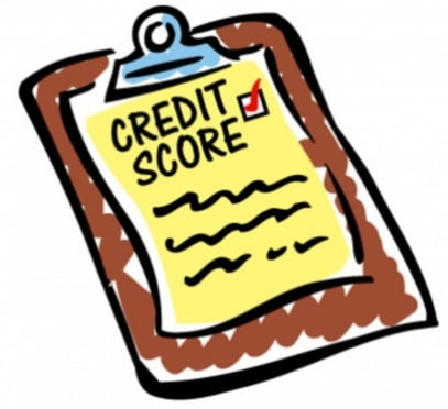 Россиян спросят о знаниях своих новых прав при взятии кредитов