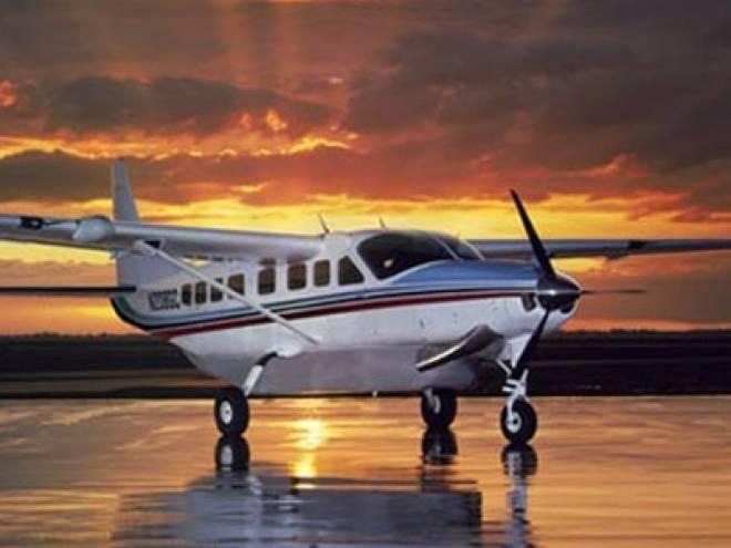 В Саранске создадут новую авиакомпанию