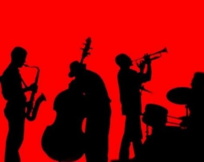Фестиваль «Вейсэ Jazz 2012» пройдет в Саранске при полном аншлаге