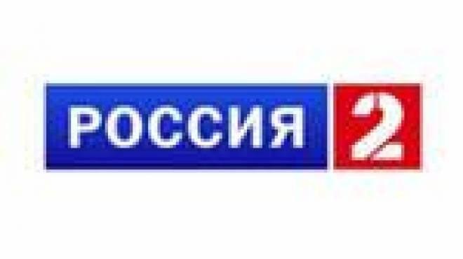 Два выездных матча ФК «Мордовия» покажут по центральному телевидению