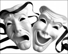 Мордовские театралы выберут лучший спектакль