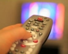Региональные телеканалы Мордовии могут остаться без «цифры»