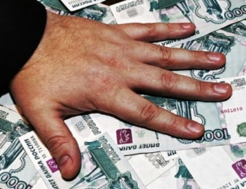 В Саранске многодетного безработного мужчину судят за мошенничество