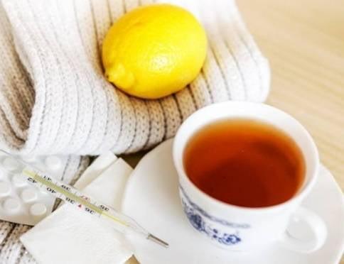 В Мордовии подсчитали число заболевших гриппом за неделю