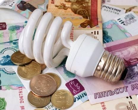ЖКХ: для населения Мордовии ищут пути экономии на коммуналке