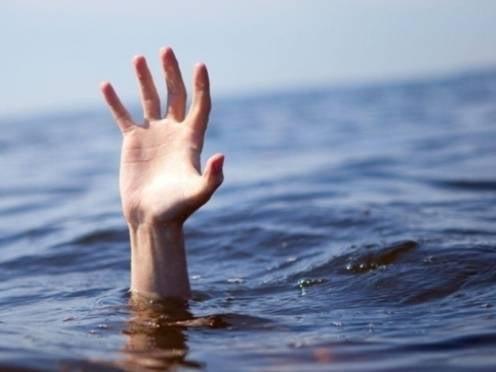 В Мокше утонул 28-летний житель Мордовии