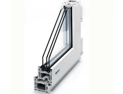 Устанавливаем пластиковые оконные конструкции самостоятельно