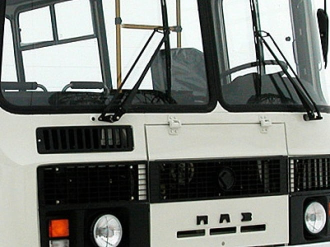 В Саранске в родительскую субботу пустят автобусы до кладбищ