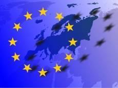 Европейский Союз Jaen Monnet выделит грант мордовским ученым