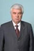 Обязанности председателя Государственного Собрания Мордовии будет исполнять Валентин Конаков