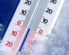 Синоптики обещают резкое потепление в Мордовии