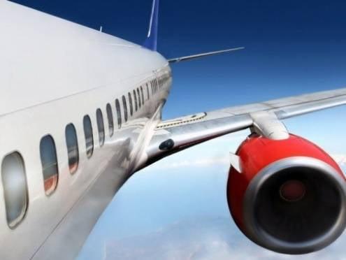 Аэропорт в Саранске увеличит объем воздушных перевозок