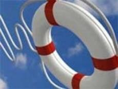 На Лесном озере чуть не утонул 12-летний мальчик