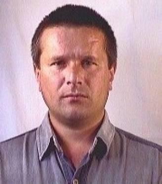 Житель Мордовии ушёл из сауны и бесследно пропал