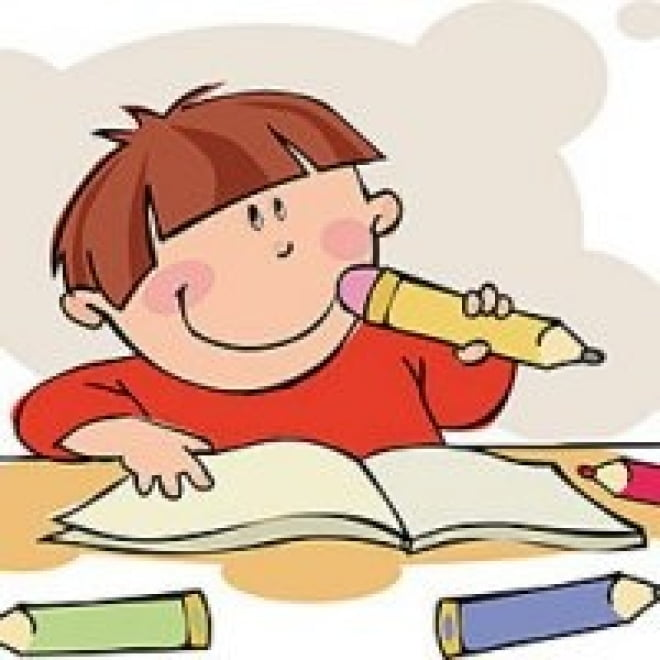 Сочинение вернётся к школьникам в новой форме