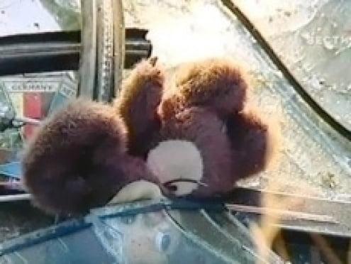 В Мордовии пьяный водитель насмерть сбил 12-летнюю девочку