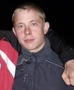 В Мордовии пропал 22-летний парень