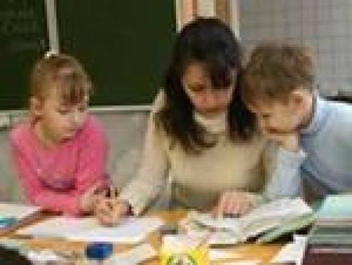 Мэр Саранска: повышение зарплаты педагогам – одна из важнейших задач