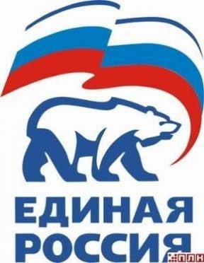 В Мордовии обновляют руководство низовых звеньев «Единой России»