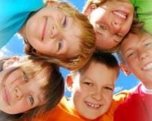 В Мордовии летом оздоровят более 10 тысяч детей