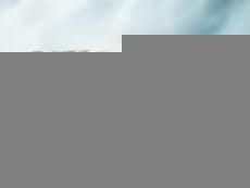 Ежемесячно в банке «Экспресс-Волга» совершается порядка 200 тыс денежных переводов