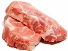 «Мордовский бекон» — в числе крупнейших производителей свинины