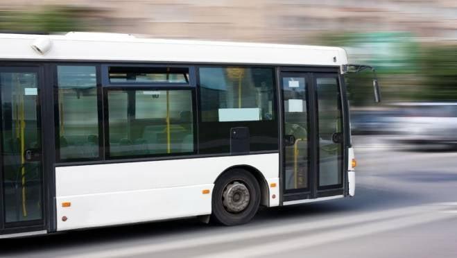 В Рузаевке наведут порядок с общественным транспортом