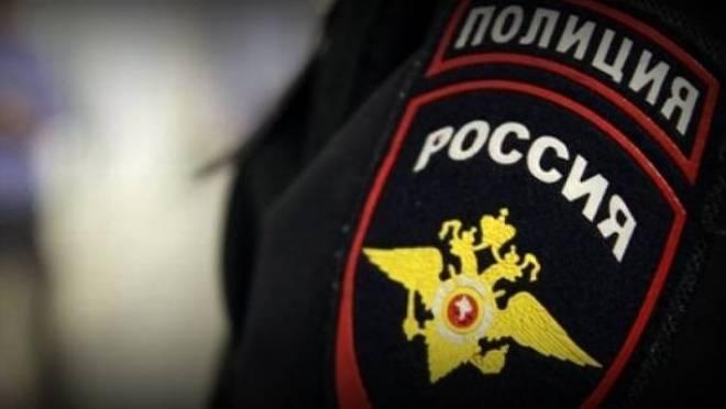 Трое жителей Мордовии «потеряли» прописанных у себя иностранцев