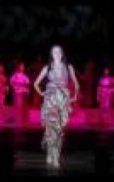 Конкурс красоты «Мисс Мордовия-2009» состоится 21 ноября
