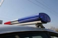 В Саранске произошли две погони за «опасными» водителями