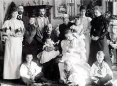 В Саранске впервые выставят дневники сестры Николая II