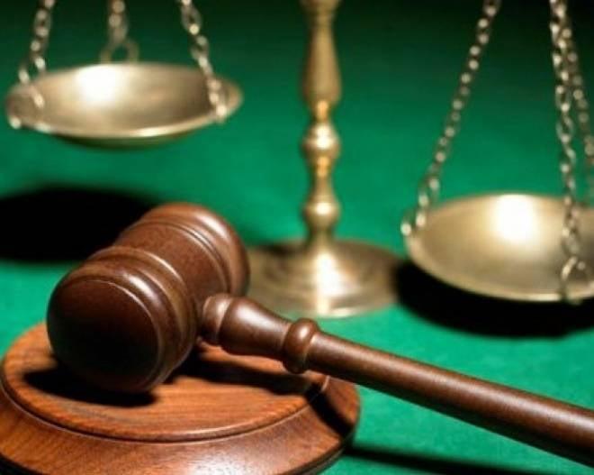 В Мордовии пойдут под суд два «любителя» малолеток